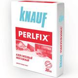 Гипсовый клей PERLFIX  30 кг