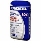 Клей для плитки эласт Kreisel  104