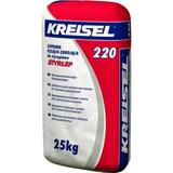 Клей для теплоизоляции Кreisel 220