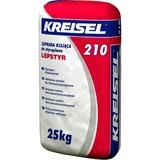 Клей для теплоизоляции Kreisel  210