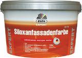 Краска фасадная силоксановая Siloxanfassadenfarba  DE416