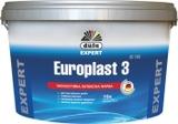 """Краска износостойкая латексная """"Europlast 3""""  DE103"""