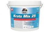 "Штукатурка «барашек»  ""Kratz Mix"""