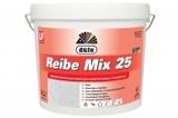Штукатурка «короед» Reibe Mix