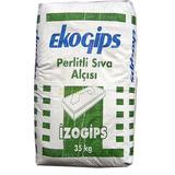 Шпатлевка бозовая(первичка) EkoGips