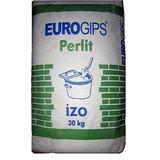Шпатлевка бозовая(первичка) EvroGips